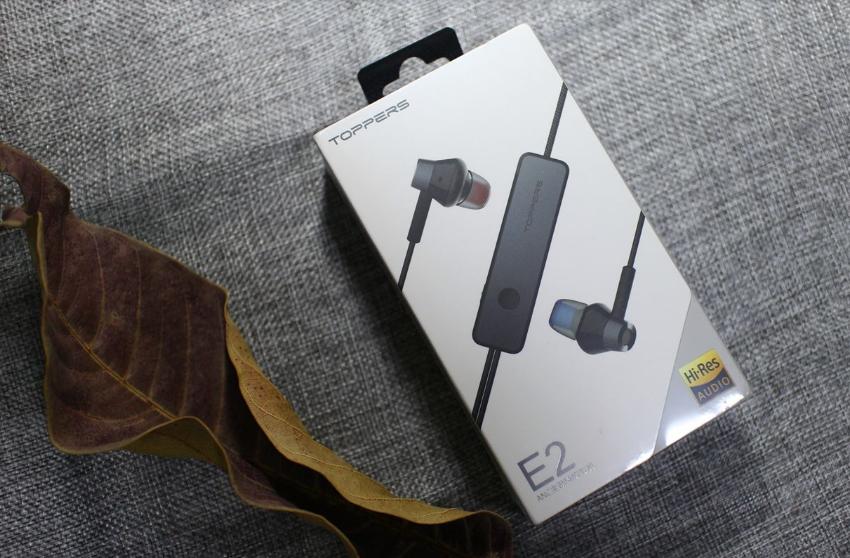 不到200块的国产耳机如何打动挑剔的耳朵?