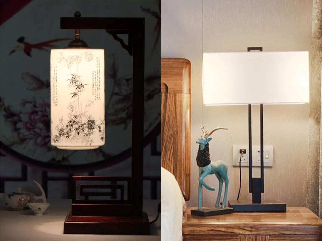 新中式家装:享受传统文化和舒适带来的美好体验 新中式 家装 第13张