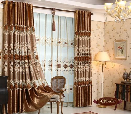 罗幔帝格与时俱进紧跟环保势头 注重家居装修美观时尚