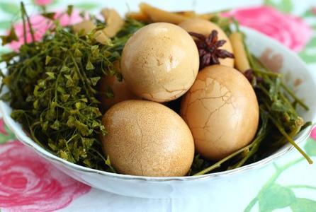 这几天株洲阳光灿烂 明天三月三,去郊外扯把荠菜煮鸡蛋吧