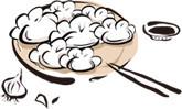 三全水饺遭电商下架!部分超市、便利店仍在售卖,主管部门回应