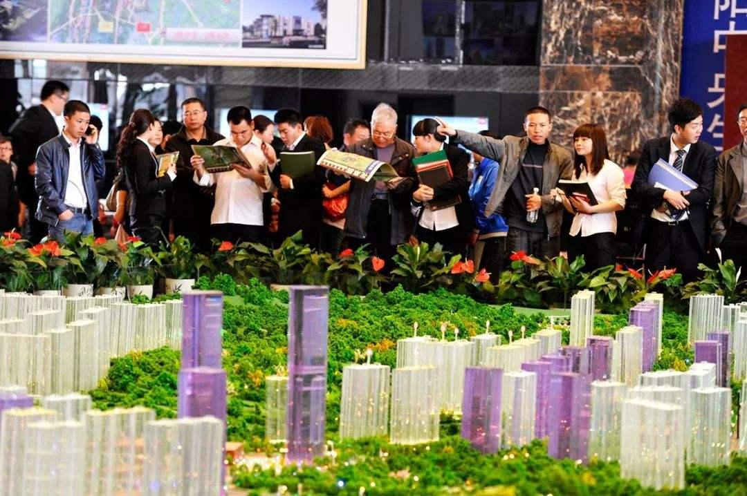 房产专家预判杭州楼市 高位横盘或成下半年主旋律