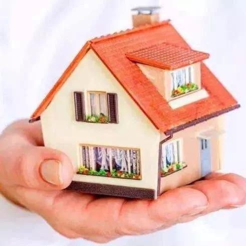 实现居民住有所居梦想!解读《湖北省城镇保障性住房管理办法》