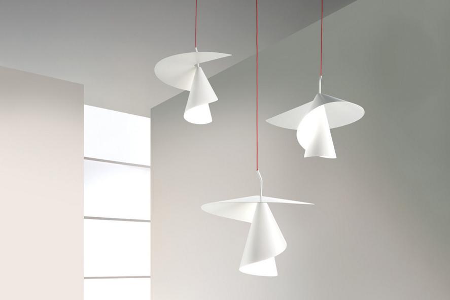 歐式燈具AXO LIGHT,時尚創意個性吊燈