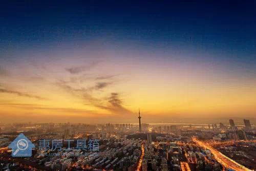 惠房   惠州房产市场近期运行平稳,对刚需客是好事吗?