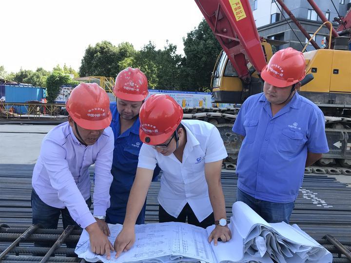 """绍兴马拉松赛在即 国庆地铁建设实现这些""""小目标"""""""