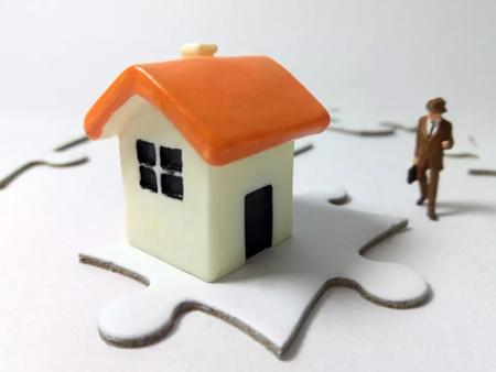 购房攻略:购房者在买房前要做些什么?