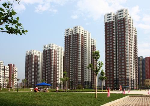 《【摩登3娱乐手机版登录】九璟湾:2021年九种房贷还款方式,靠谱吗?》