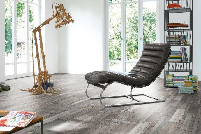 PARADOR地板 专享德国天然品质
