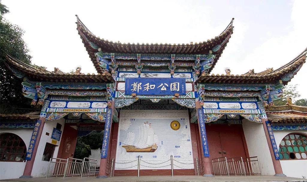昆明城市发展,过去看呈贡,未来看晋宁!
