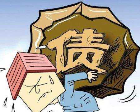 楼市震荡,炒房最害怕的事还是来了,房价还能涨多久?