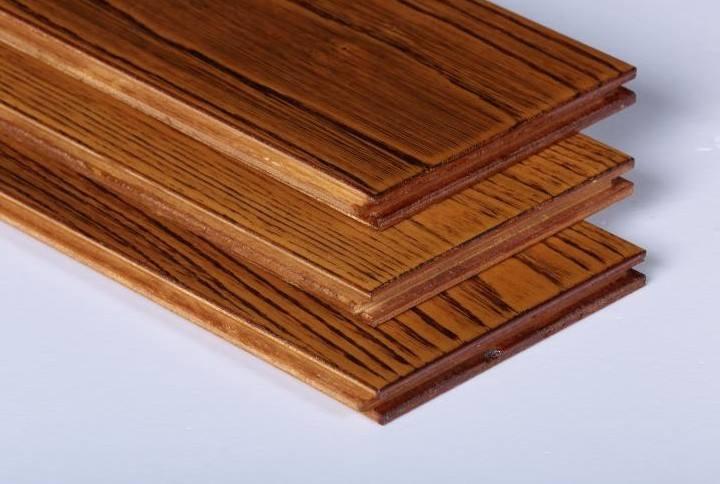 多层复合板与生态板那个好