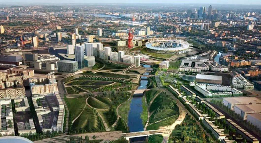 缤纷商业入驻绿地新里城 百亿投资打造城市新中心