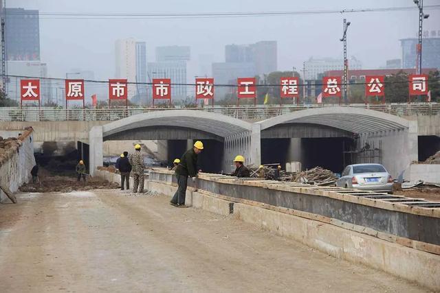 耿市长回复:太原5村不具备城中村改造条件,8小区不能办红本
