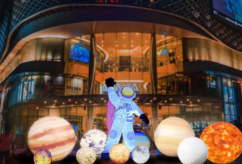 绿城德达�m园 奇幻太空暨洋房实景样板间将炫酷登场