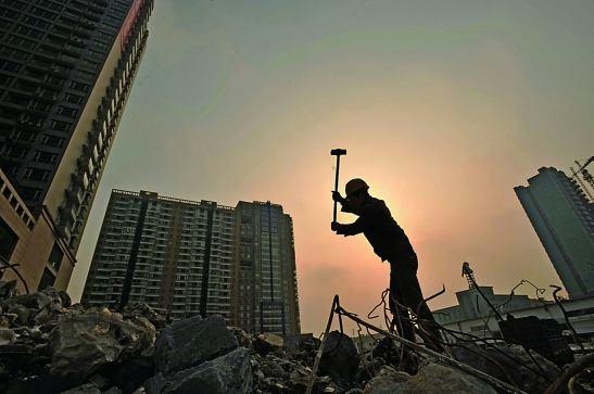 惠城集体土地征收补偿细则公布 无产权证也可认定补偿
