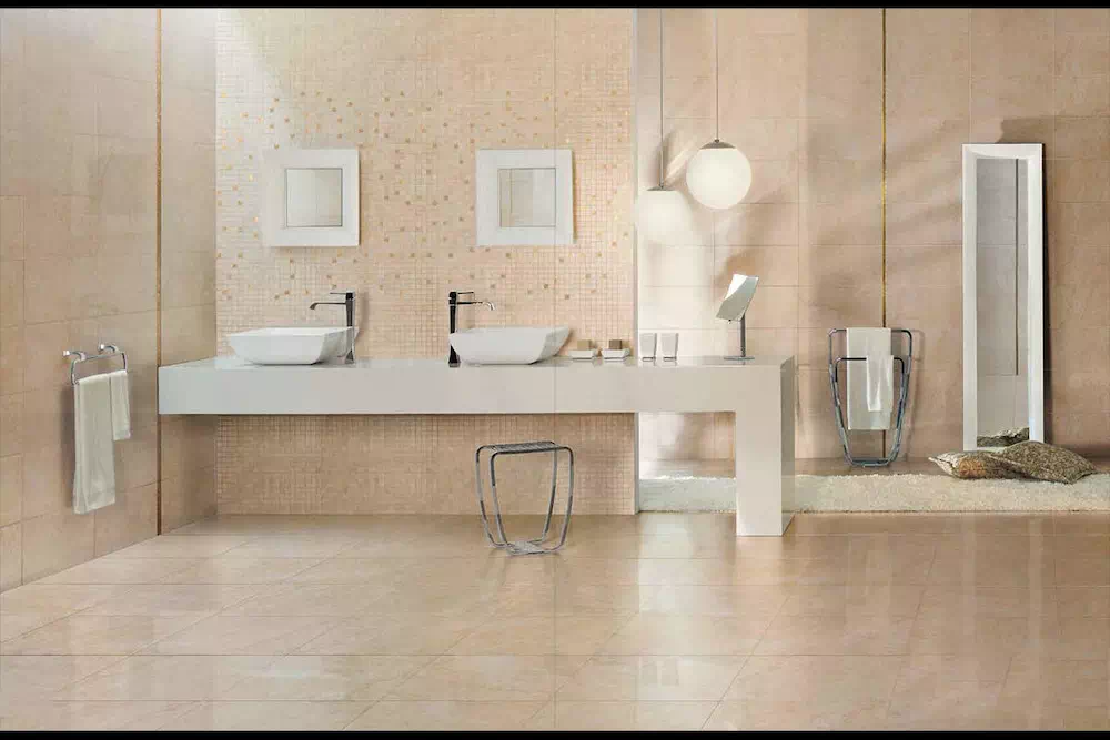 ELIOS CERAMICA瓷砖:艺术与品质兼具的古老品牌