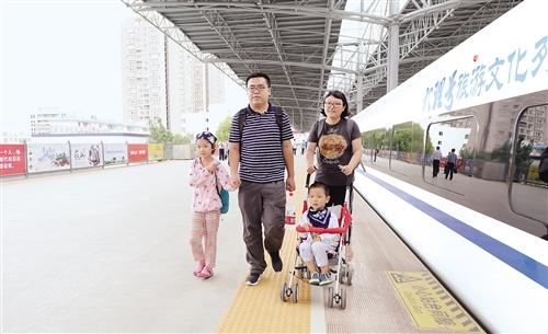 """高铁新城建设要降""""虚火"""":""""高铁新城热""""使不少新城变""""空城"""""""