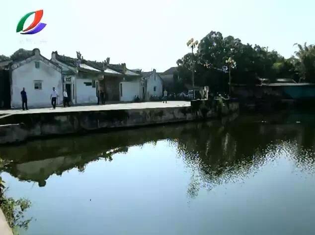 关注!潮州首批9个革命遗址保护修缮工作将在年底完成