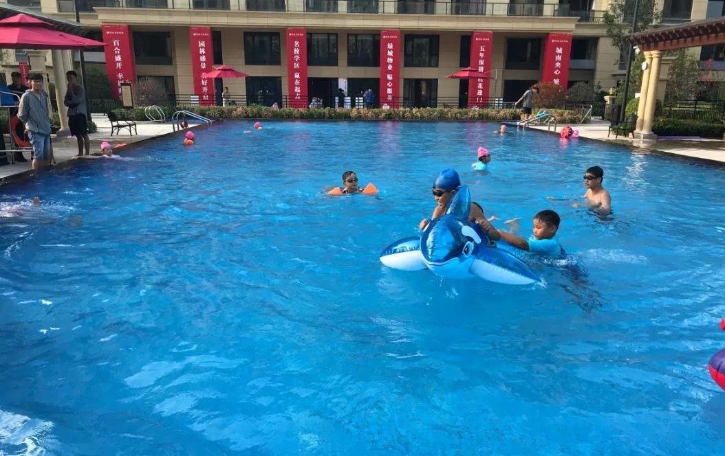 梦想启程 毕业快乐 | 海豚计划第一期圆满结业~