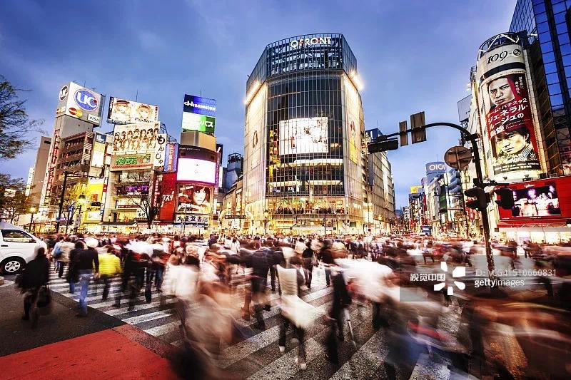 【11月2日旺铺开盘】紫御国都三期商铺火爆预约中