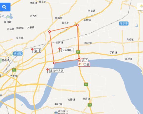 海宁长安鸿翔东方郡听说降价啦?地铁通了房子还会涨吗??