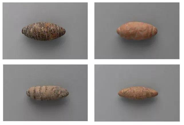 2020年度全国十大考古新发现初评结果揭晓,山西