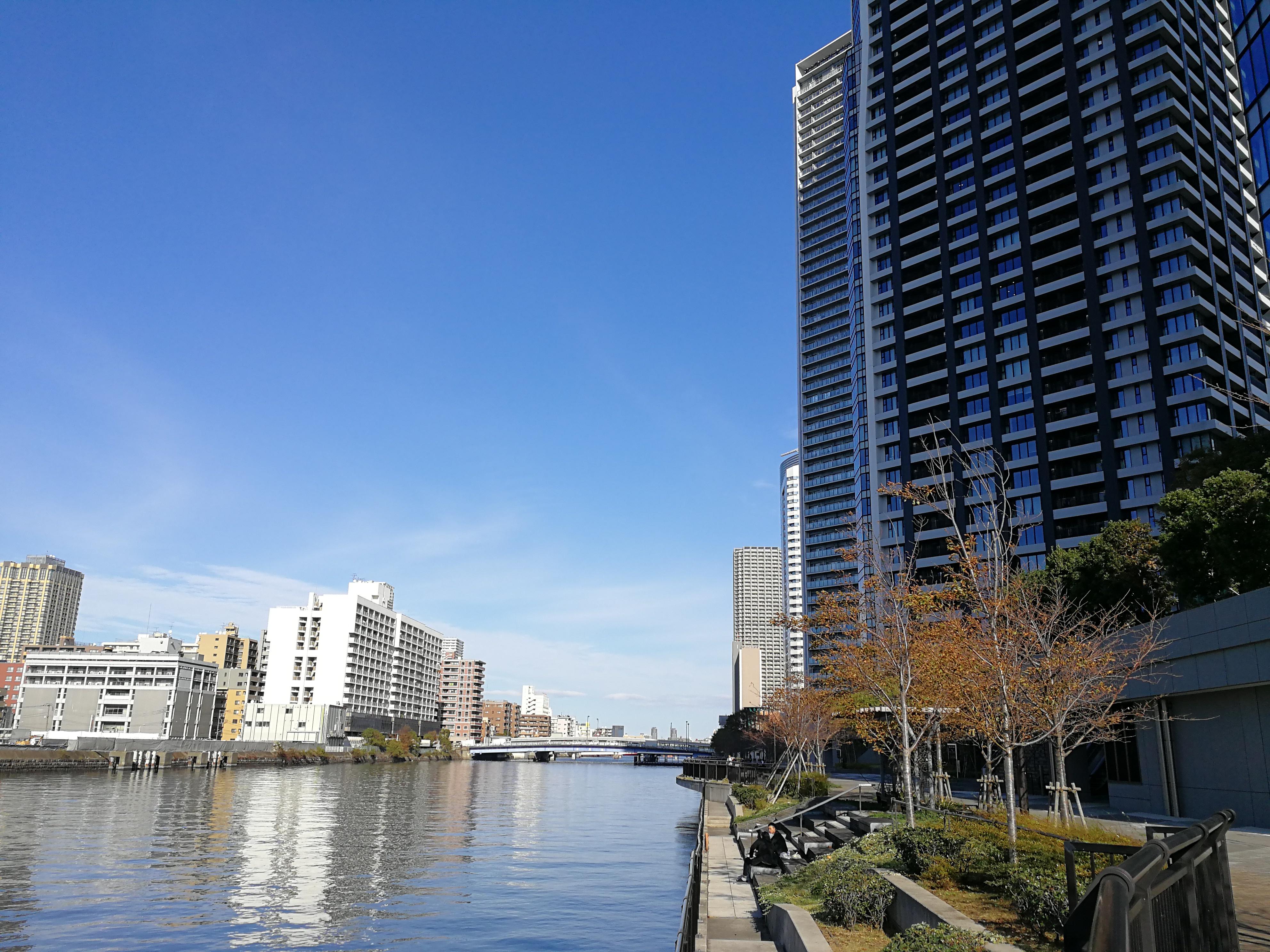 低迷楼市消灭了投资热情 东京中产不相信楼市