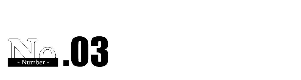 绍兴市人口_2020第二季度浙江绍兴市人民医院招聘卫技类编外人员公告招4人