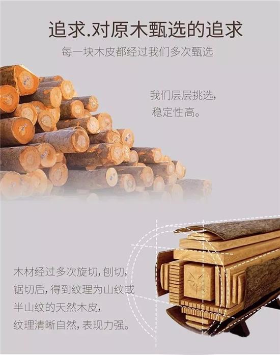 康辉地板新三层实木地板全新上市 续写地板环保传奇