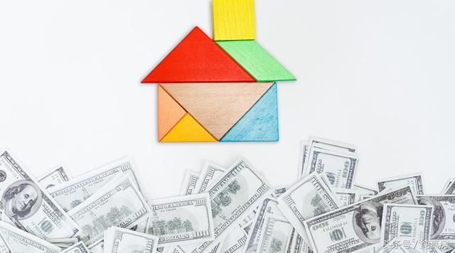 房产继承和房产赠与相关问题