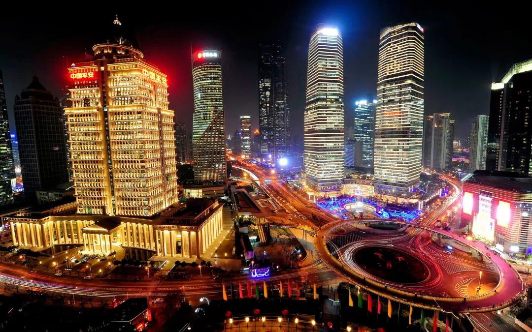 2012年海南总人口_海南人口发展态势:总规模增长2030年常住人口近1250万