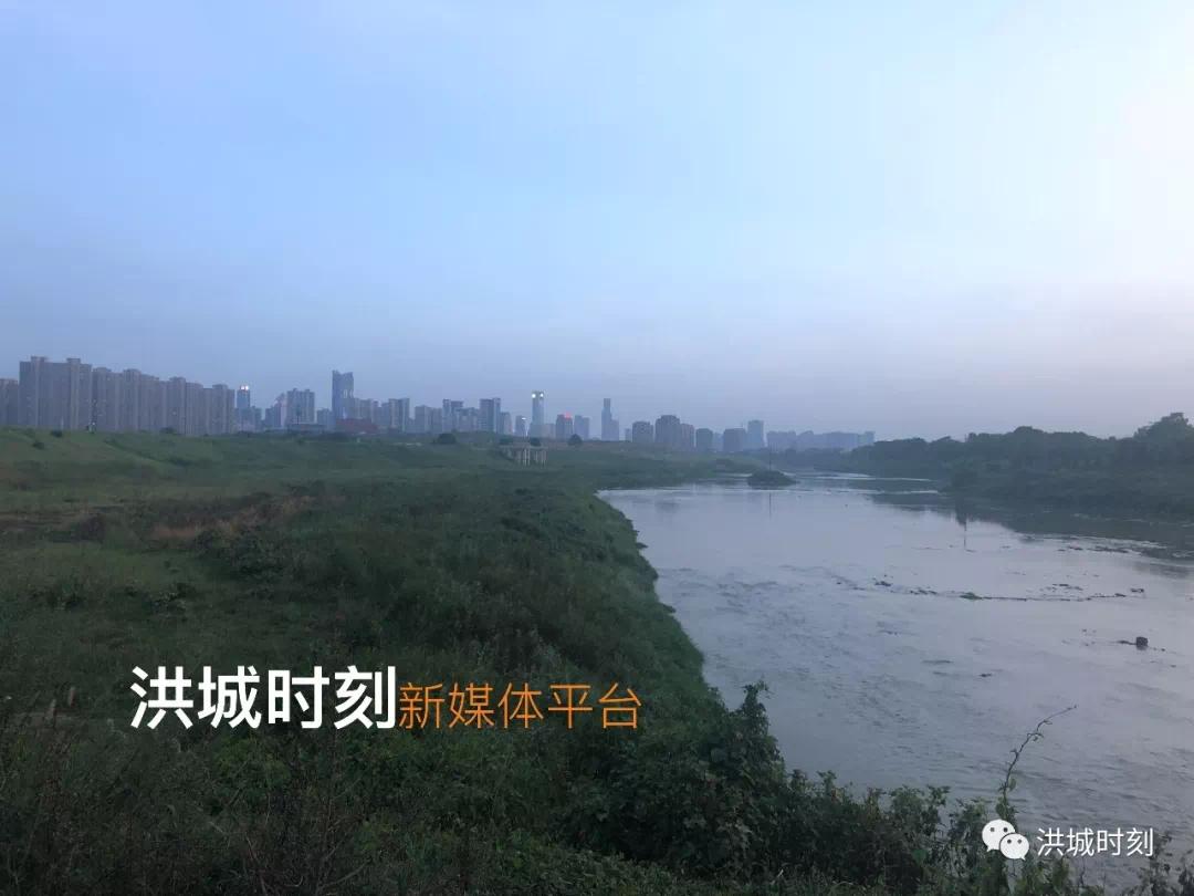 预计投资2.5亿元!碟子湖公园预计2019年10月开工!