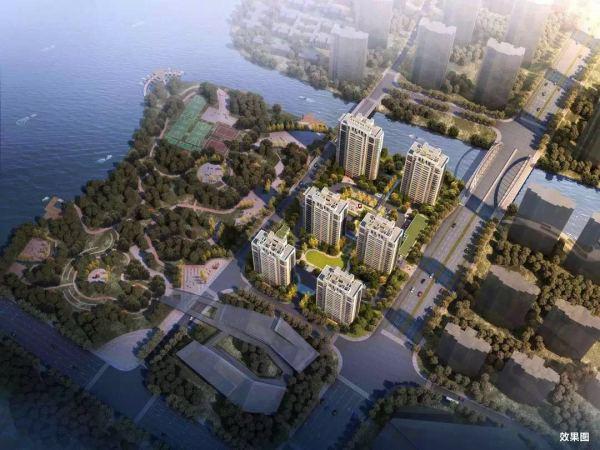 杭州湾绿地海湾9月最新1F地块,最新价格、售楼处地址、售楼处