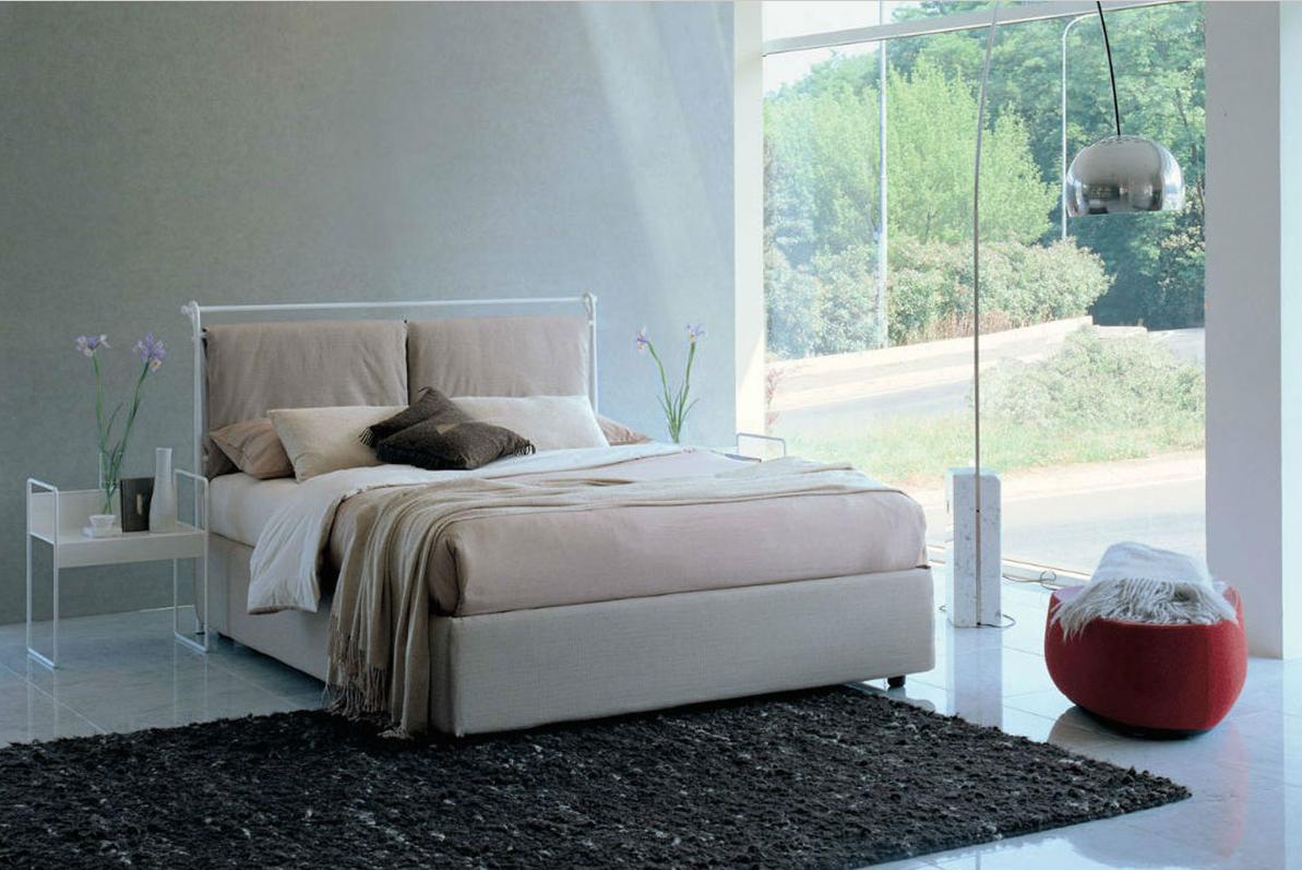 BAREL意大利原装进口现代家具