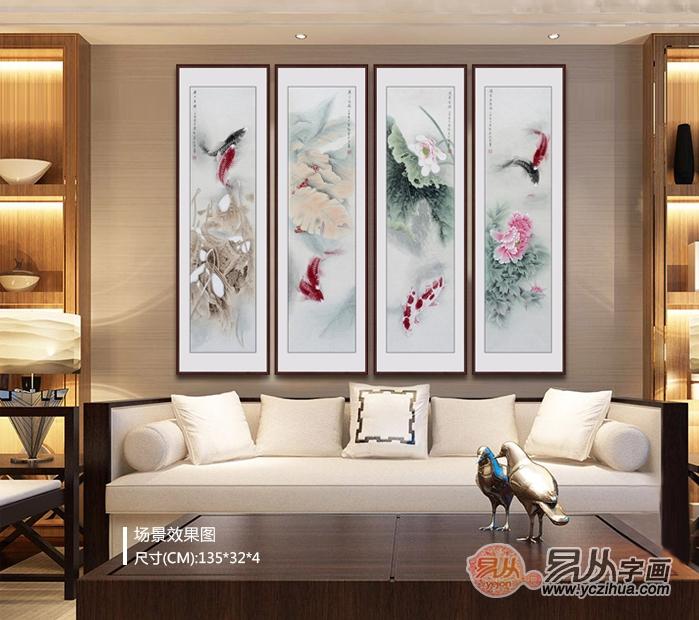大热中国风,经典与时尚并存,简直美翻了