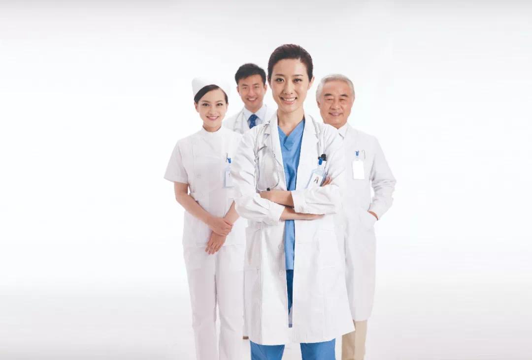 """尊享""""泰禾+""""礼遇,北京院子二期业主开启健康之旅"""