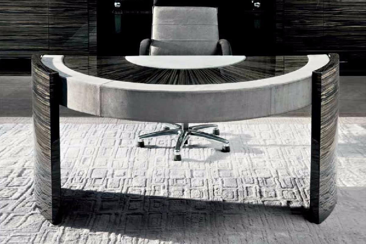 CAPITAL家具:意式生活,簡約家具設計