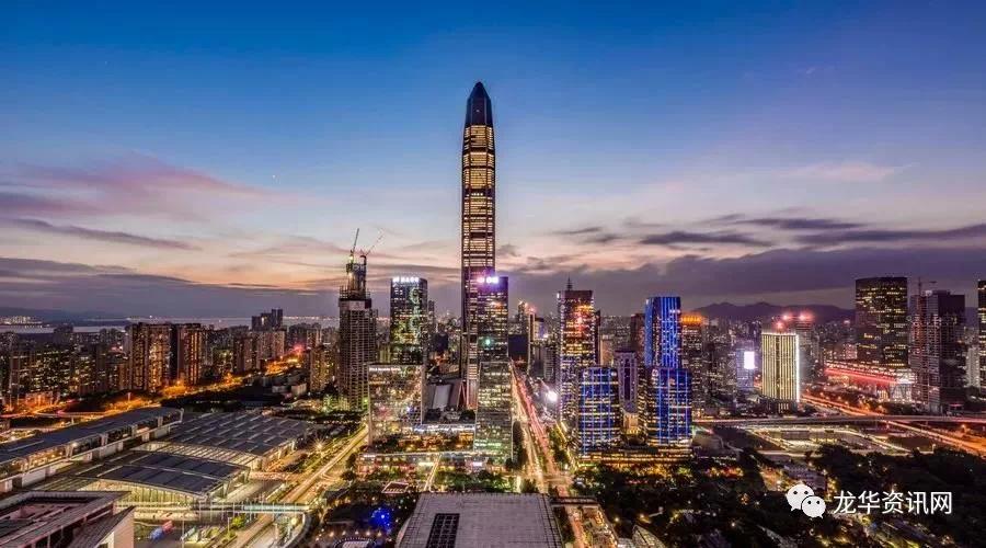 2018中国省会人口排名_十张图带你了解2018年全国省会城市GDP排名情况广州超2万