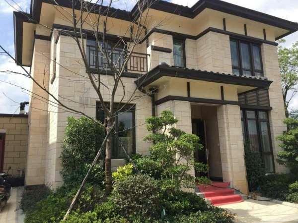 安吉紫云东郡售楼处电话、项目介绍、在售面积、地址【官网】