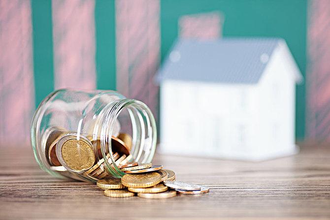 买房子切莫贪图便宜 五类房子千万买不得