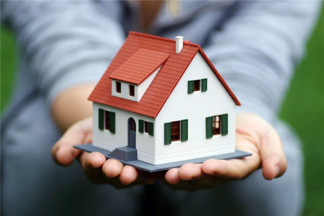 想买房,可是房价上涨太高买不起?原因:只怪你太磨叽
