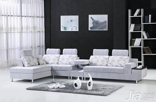 新家具要怎么去除异味?