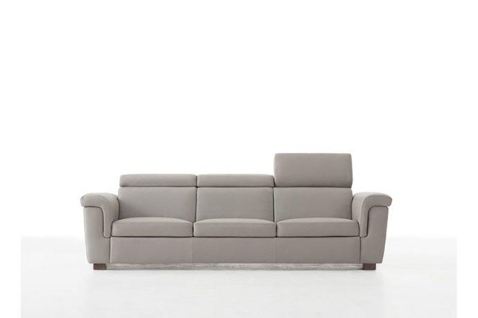 EXTRAFORM沙发 舒适设计的代表