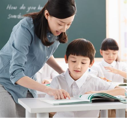 中国铁建·西派府〡名校名企强强联合,共谋学前教育发展新篇章