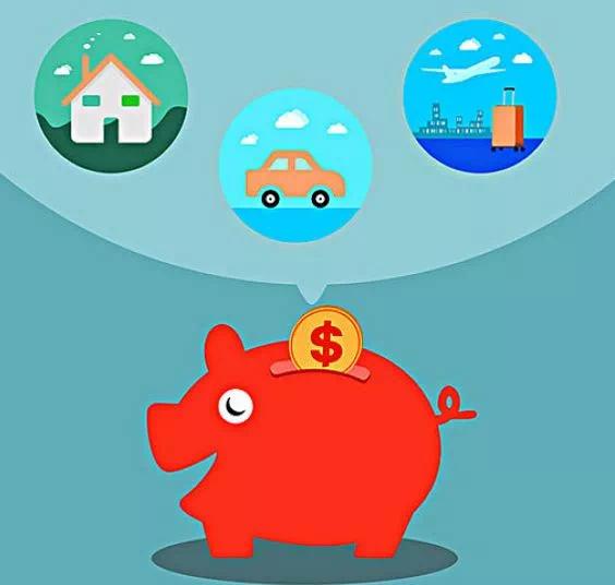 深圳首套房贷利率上浮10%!你可能要多还几十万!