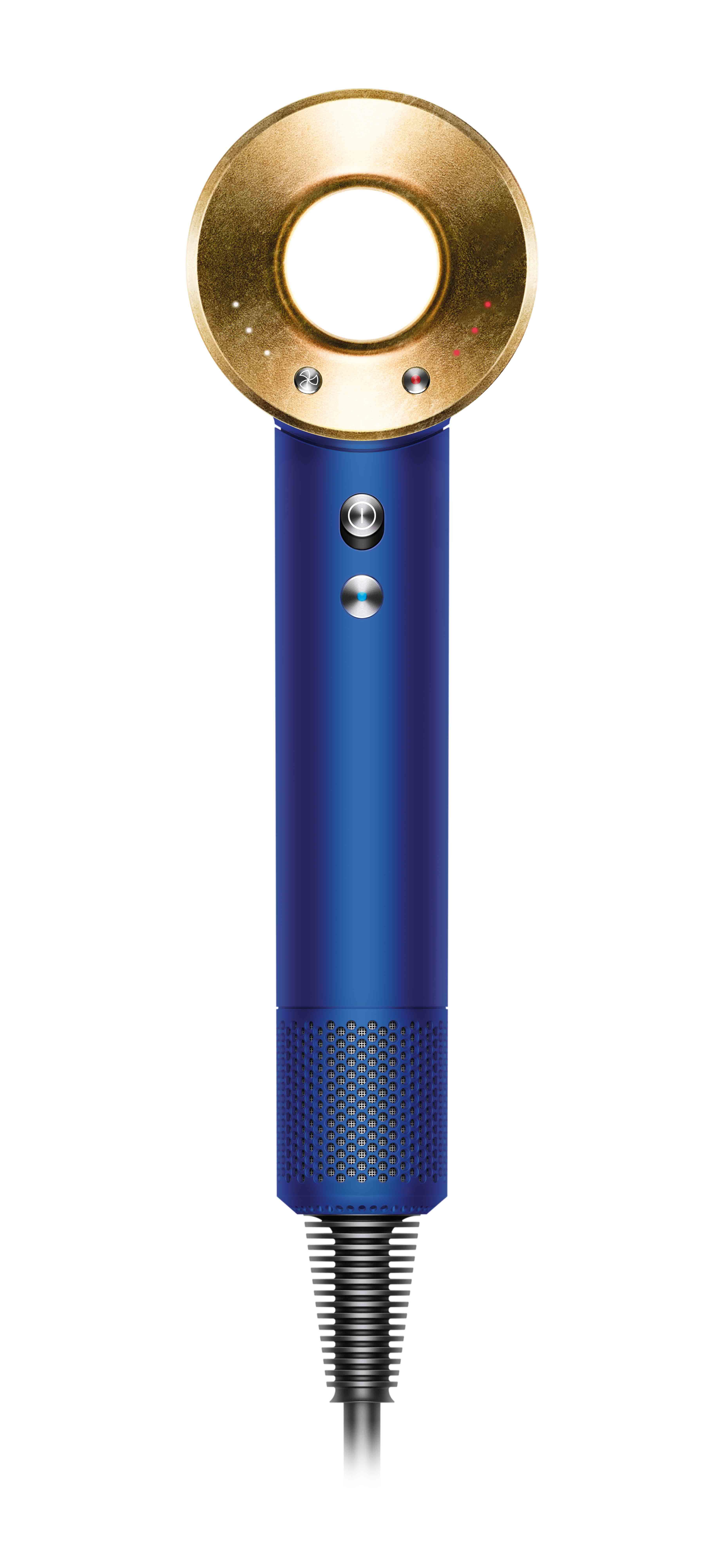 图片一:Dyson Supersonic™蓝金特别礼盒版吹风机_看图王.jpg