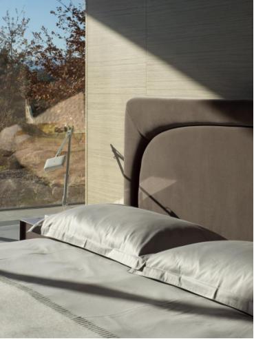 打造典雅生活空间 DUXIANA达克斯娜优质配件营造高级艺术