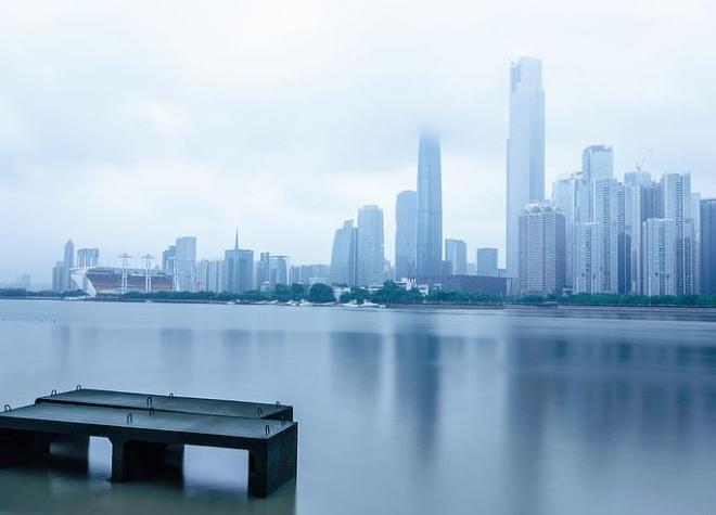 广州31.4亿挂牌番禺、花都2宗宅地 最高限价楼面价2万/平