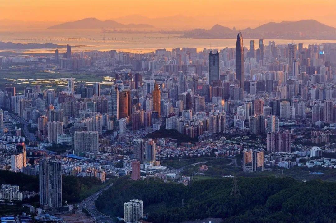 城市有声,悦启济宁,聆听城市美好声音, 赢取专属惊喜大奖